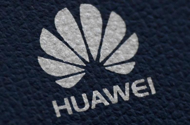 Huawei сосредотачивается на облачном бизнесе - 1