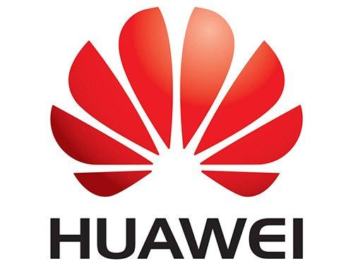 Аналитик: Huawei может уйти с рынка смартфонов