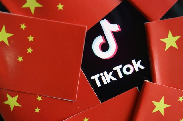 Изменения в списке технологий, запрещенных или ограниченных к экспорту из Китая, могут сделать бессмысленной покупку TikTok