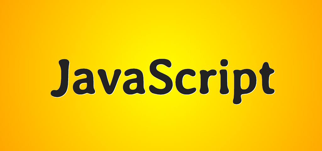 100 теоретических вопросов по JavaScript - 1