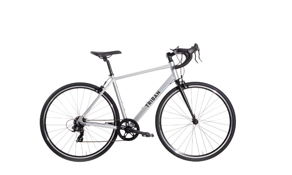 DIY Электрическая система переключения скоростей для шоссейного велосипеда - 3