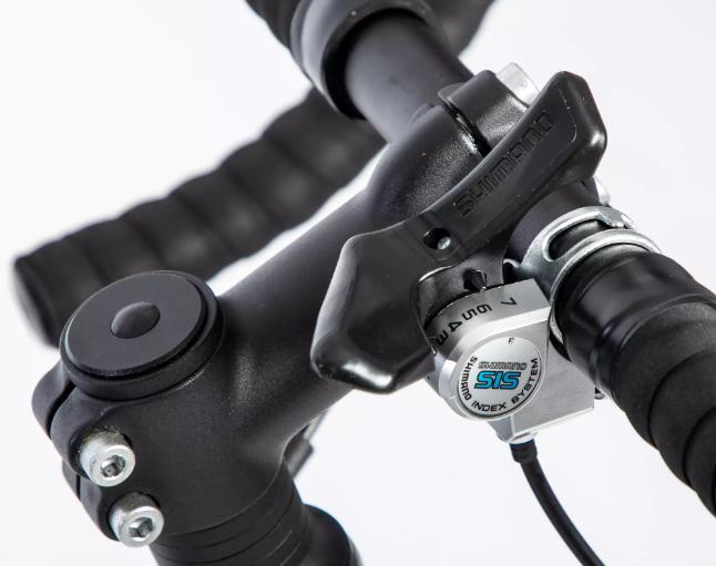 DIY Электрическая система переключения скоростей для шоссейного велосипеда - 4