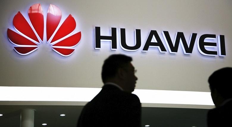 Huawei наращивает инвестиции в России на фоне американских санкций