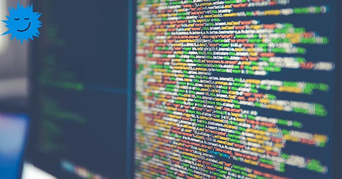 Как использовать простую утилиту для поиска уязвимостей в программном коде - 1
