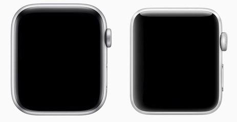 Секрет формы иконок iOS: это сквиркл? Разбор - 17