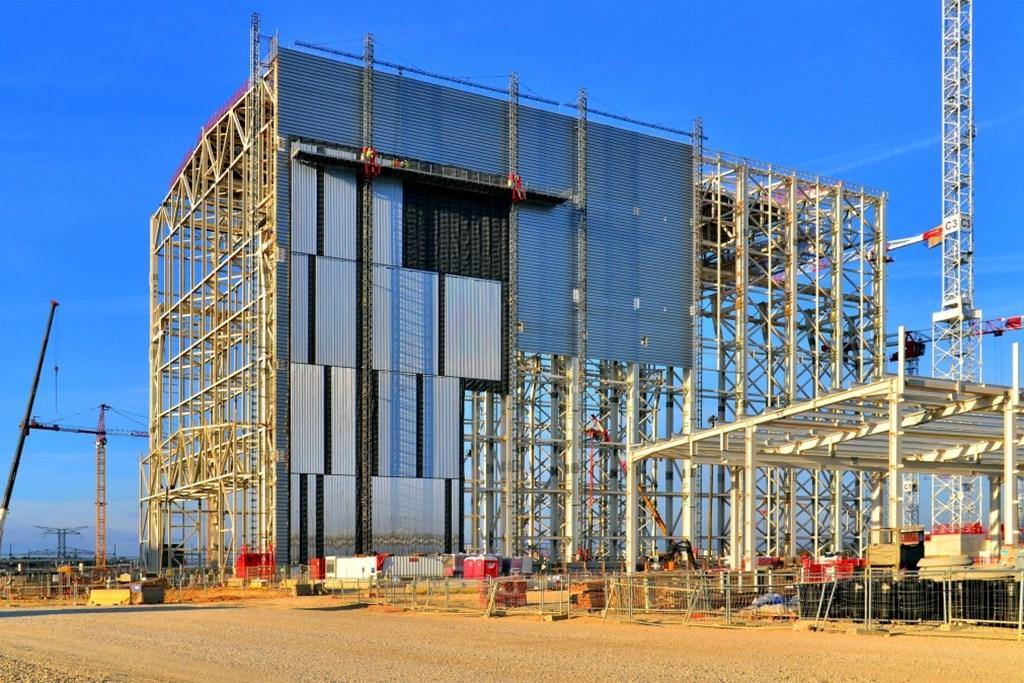 Когда будет термояд: 500-мегаваттный проект ITER глазами участника - 16