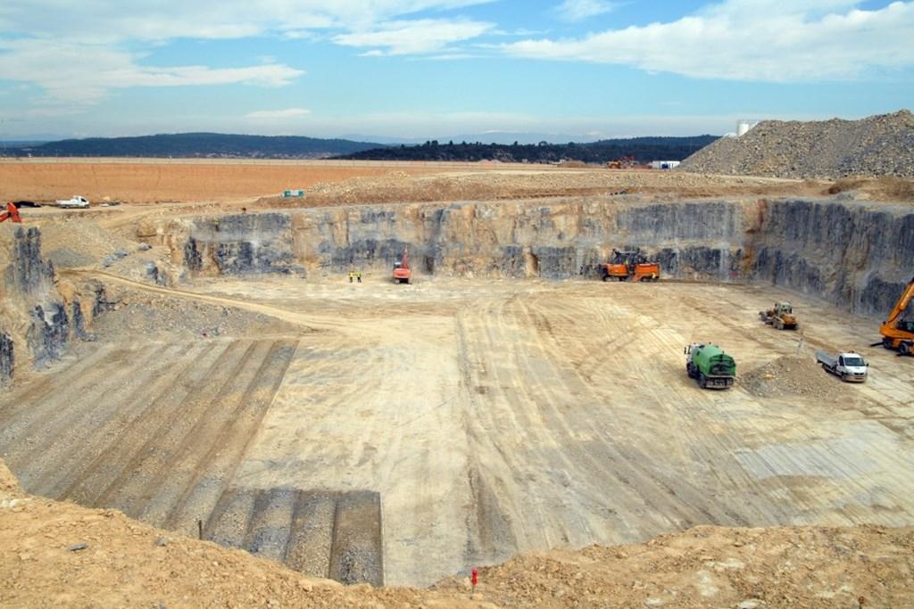 Когда будет термояд: 500-мегаваттный проект ITER глазами участника - 8