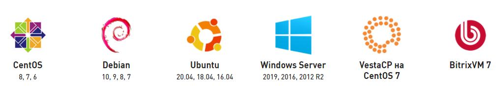 Некоторые аспекты управления VDS-сервером под Linux - 1