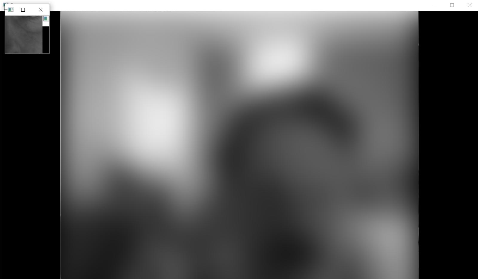 Определяем пульс по вебкамере в 50 строчек кода - 1