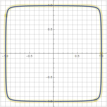 Ваши квадрокруги — неправильные - 10