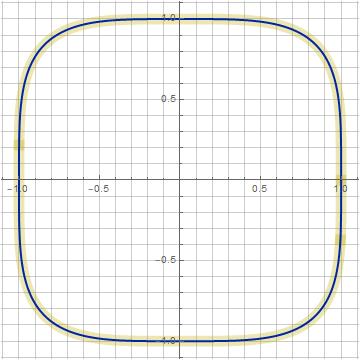 Ваши квадрокруги — неправильные - 8