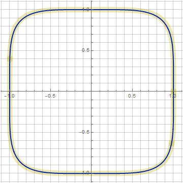 Ваши квадрокруги — неправильные - 9