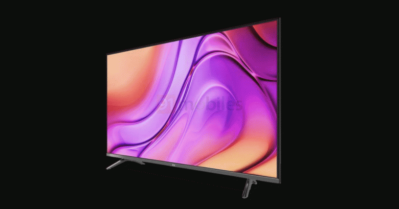 Android TV 9, безрамочный экран и, вероятно, невысокая цена. Стали известны подробности о телевизоре Xiaomi Mi TV Horizon Edition