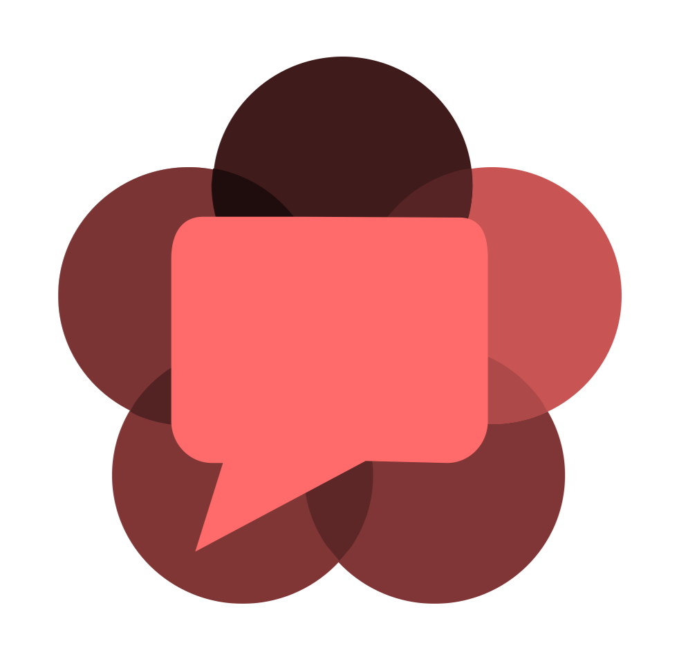 RED: Улучшение качества звука с помощью резервирования - 1