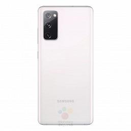 «Дешёвый» флагман Samsung Galaxy S20 FE в Европе кое в чём будет лучше, чем старшие Galaxy S20 и Note20