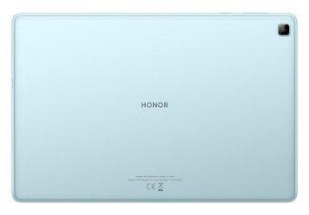 Представлены бюджетные планшеты Honor Pad 6 и Honor Pad X6