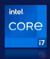 Процессоры Intel Tiger Lake — новое поколение с новым логотипом - 1