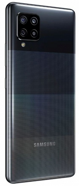 Самый дешёвый смартфон Samsung с поддержкой 5G оказался не особо дешёвым. Стали известны цены на Galaxy A42 5G и Galaxy Tab A7