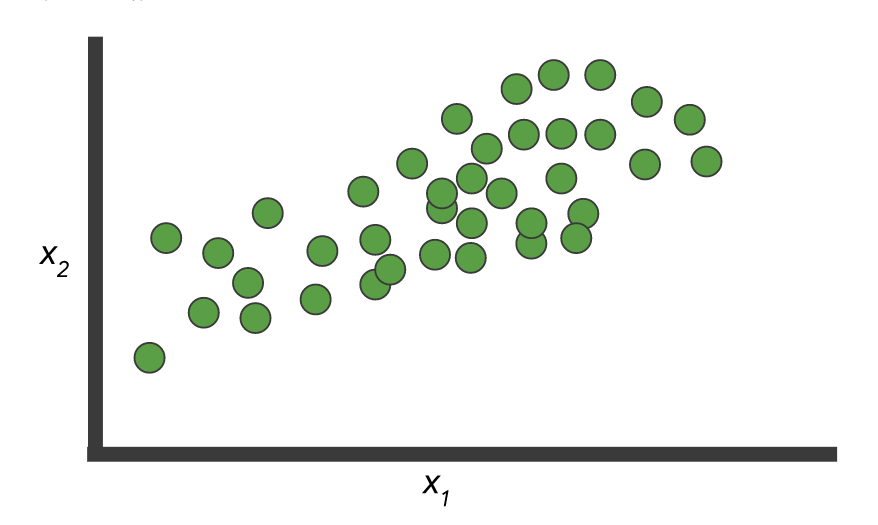 Заметки Дата Сайентиста: на что обратить внимание при выборе модели машинного обучения — персональный топ-10 - 5