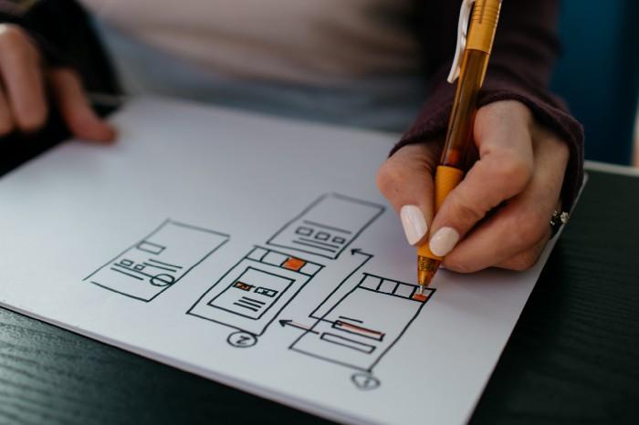 41 термин в дизайне, полезный для UX-исследователя - 4