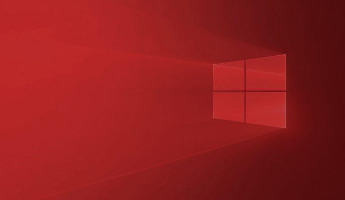 Microsoft объявила сроки смерти Adobe Flash на Windows 10