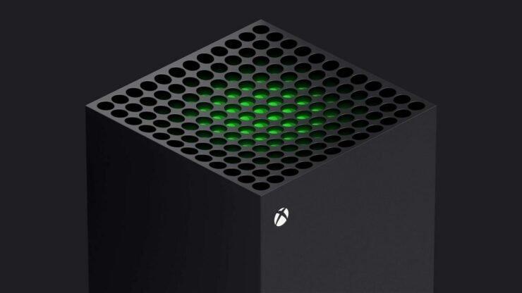 Чипсы Pringles рассекретили высокую цену Xbox Series X