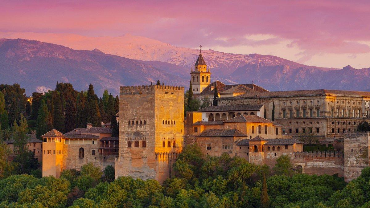 Как переехать в Испанию из Украины по студенческой визе: личный опыт, советы и эмоции - 1
