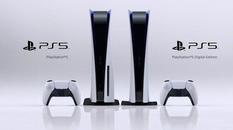 Новые данные о цене PlayStation 5 не радуют