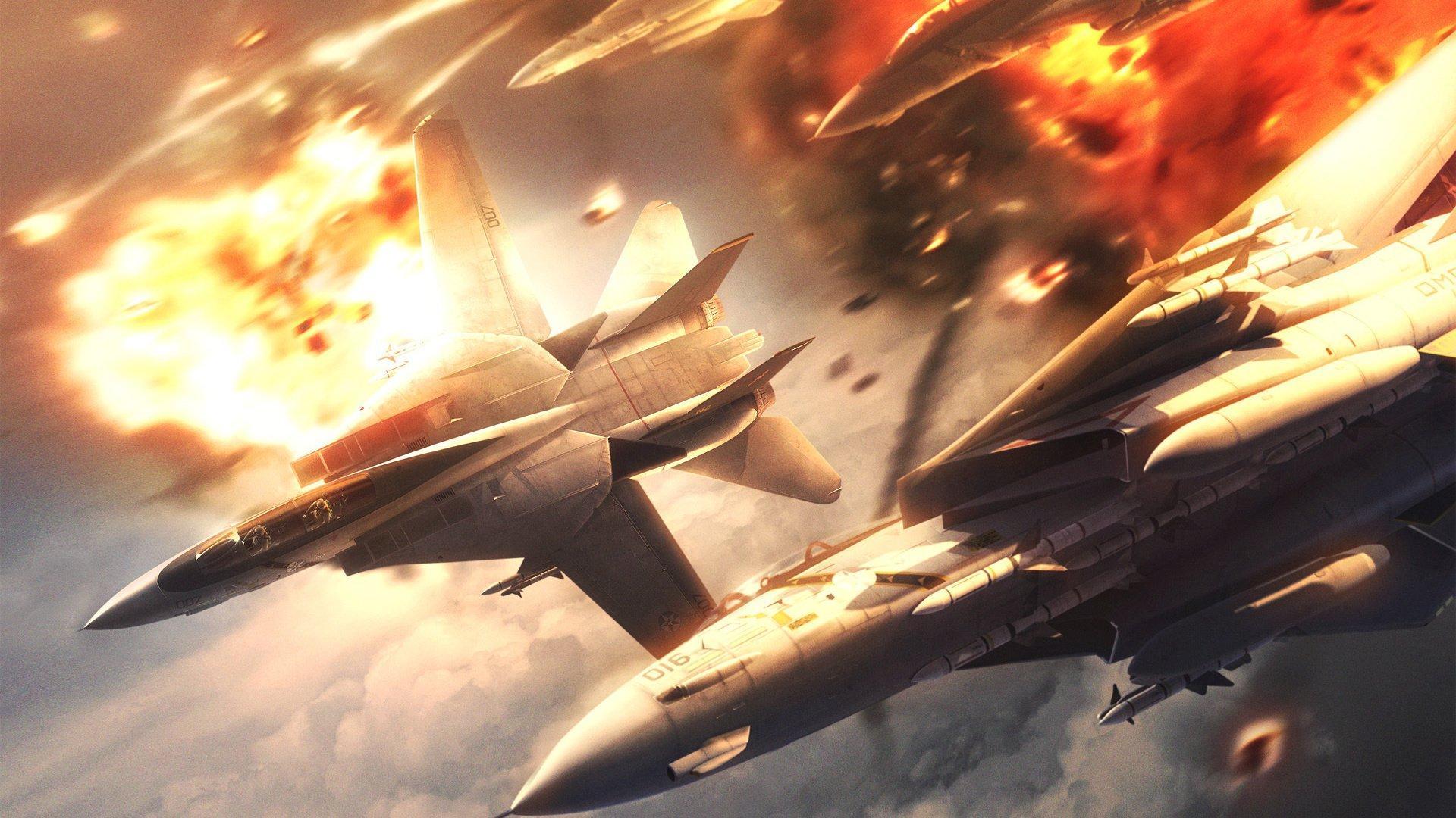 Облака сгущаются: чем cloud-сервисы опасны для игровой индустрии? - 11
