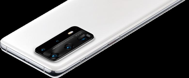 Huawei резко ответила на мрачные прогнозы