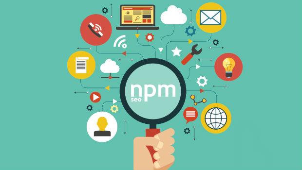 SEO npm-пакета: почему важно правильно настраивать конфиг и писать тесты - 1