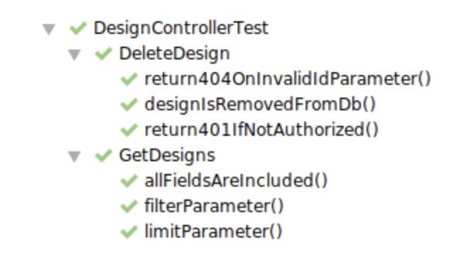 Передовой опыт тестирования в Java - 6