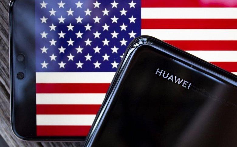 Huawei могут погубить сами сотрудники компании