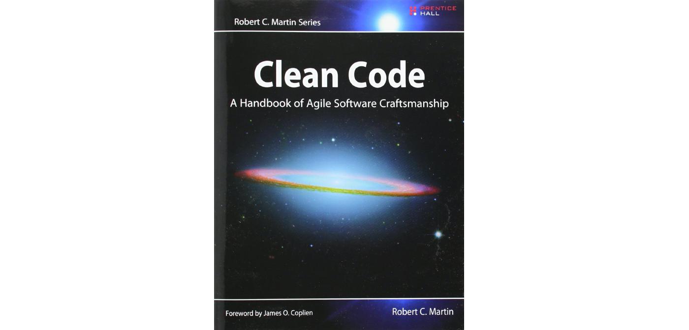"""""""Чистый код"""": пять ключевых моментов из обязательной к прочтению книги для программистов - 1"""