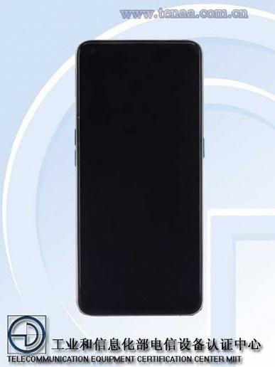 Если хочется что-то похожее на iPhone, но с Android. Oppo Reno4 SE получит поддержку 5G