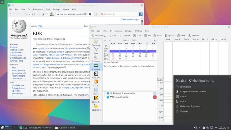 Движок, который смог: как Chromium удалось захватить 90% рынка браузеров - 2