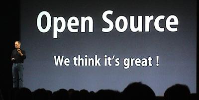 Движок, который смог: как Chromium удалось захватить 90% рынка браузеров - 3