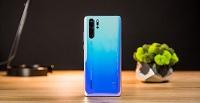 Это похоже на заговор. Samsung, LG и SK Hynix прекратили поставки дисплеев и полупроводников компании Huawei - 1