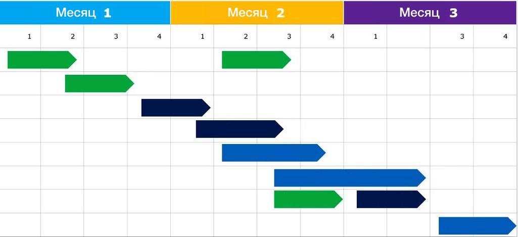 Как перенести на TypeScript большую кодовую базу React UI-компонентов - 4