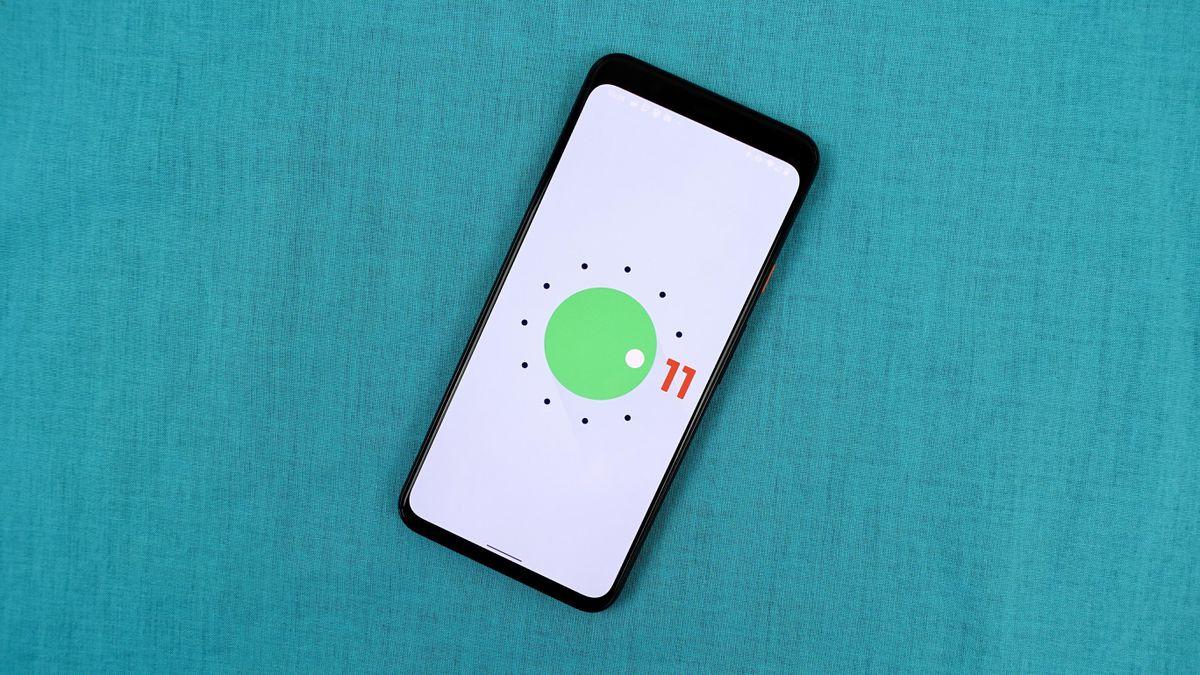 Вышел Android 11 с единым разделом для мессенджеров, записью экрана и управлением smart-устройствами - 2
