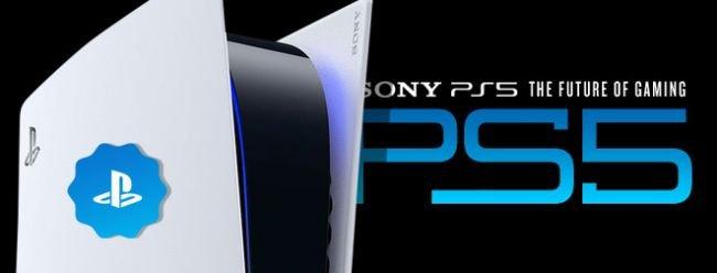 Слух: агрессивная ценовая политика Microsoft вынудила Sony снизить стоимость PlayStation 5