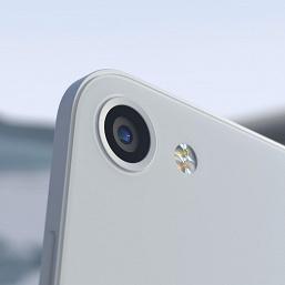 Как мог бы выглядеть нормальный смартфон Microsoft. Концепт Surface Solo похож на «правильный» iPhone XR