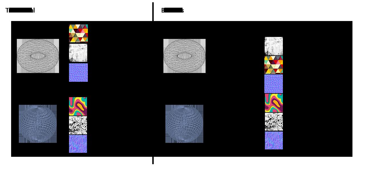 Как рендерится кадр DOOM Ethernal - 15