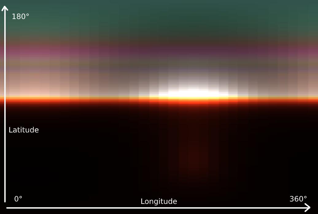 Как рендерится кадр DOOM Ethernal - 19