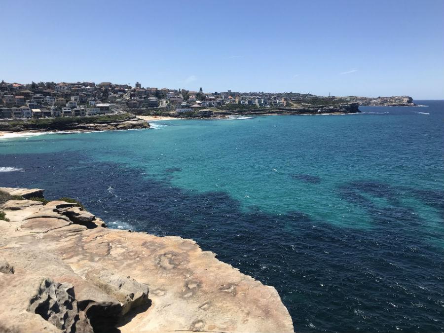 [Личный опыт] Как я переехал в Австралию всего с двумя годами опыта в разработке - 7