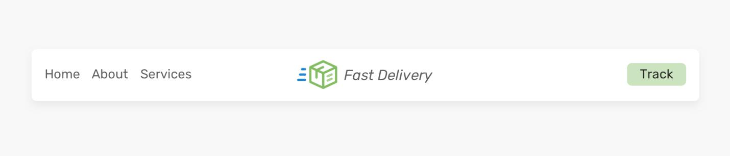 Проектирование заголовочных частей сайтов с использованием CSS Flexbox - 11
