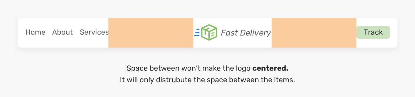 Проектирование заголовочных частей сайтов с использованием CSS Flexbox - 12