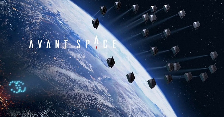 Теперь рекламу нам будут показывать прямо из космоса. Российская компания Avant Space завершила испытания блока лазеров для спутников