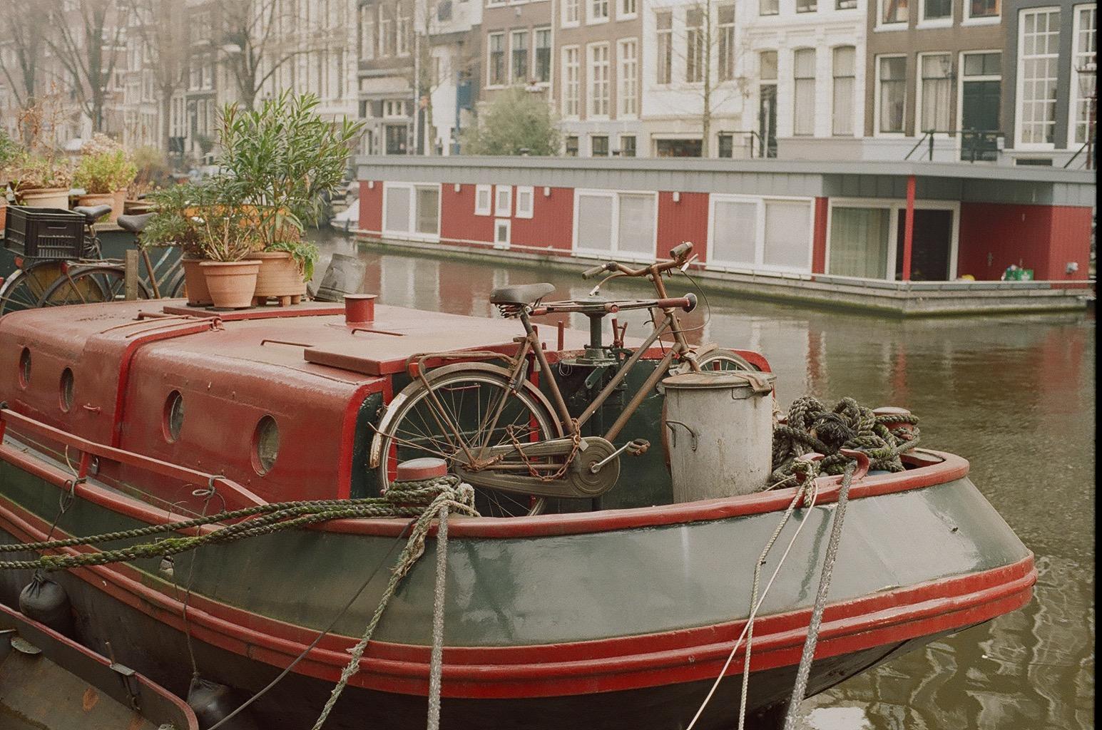 Переезд инженера в Нидерланды: рулинг, кеннисмигранты, стоимость жизни - 1