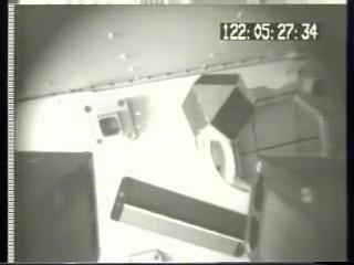 DLR RMC — часть 1. Путь из космоса на Землю - 7